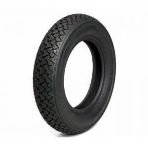 Rengas Michelin S83 3.00-10""