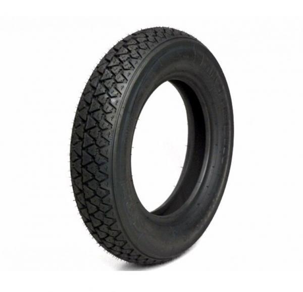 "Rengas Michelin S83 3.00-10"""