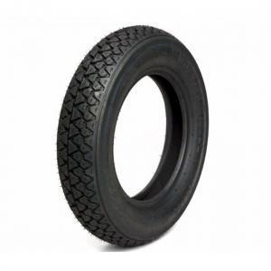 "Rengas Michelin S83 3.50-10"""