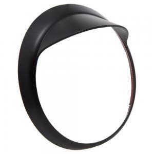 Headlamp Rim SIP for Vespa