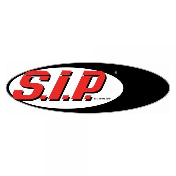 Tarra SIP Scootershop 95x29mm