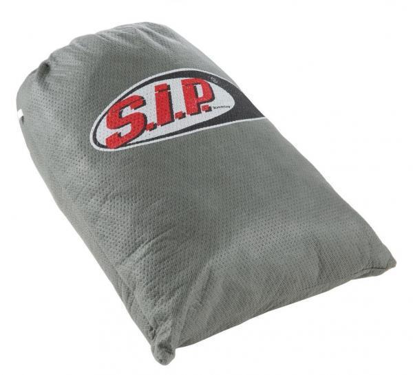 Suojapeite SIP Classic sisäkäyttöön, koko M