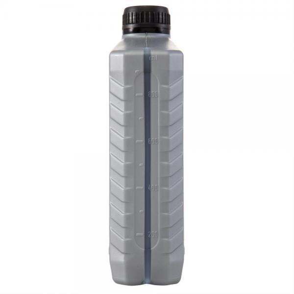 SIP Formula nelitahtiöljy 5W-40, 1 litra