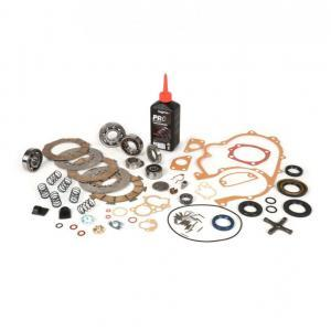 Moottorin korjaussarja, Vespa GS160 / GS4 (VSB1T)