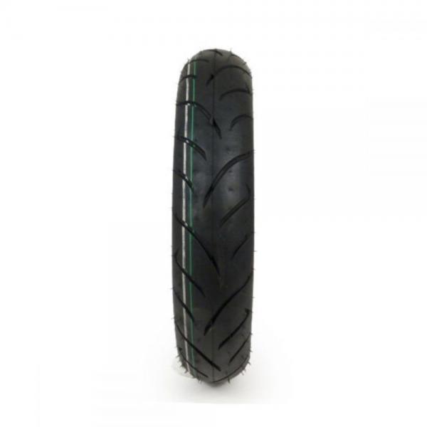 "Dunlop ScootSmart 3.50-10"" TL 59J rengas"