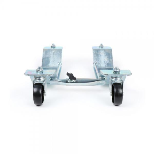 Skootteri Dolly BGM Pro, Vespa GT, GT L, GTS 125-300, GTV, GTS 125-300 Super