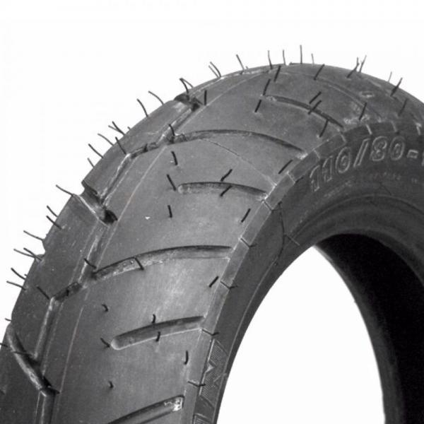 "Michelin S1, 3.50-10"" TL/TT 59J rengasMichelin S1, 3.50-10"" TL/TT 59J rengasMichelin S1, 3.50-10"" TL/TT 59J rengasMichelin S1, 3.50-10"" TL/TT 59J rengasMichelin S1, 3.50-10"" TL/TT 59J rengasMichelin S1, 3.50-10"" TL/TT 59J rengasMichelin S1, 3.50-10"" TL/TT 59J rengas"