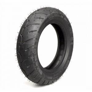 """Michelin S1, 3.50-10"""" TL/TT 59J rengas"""