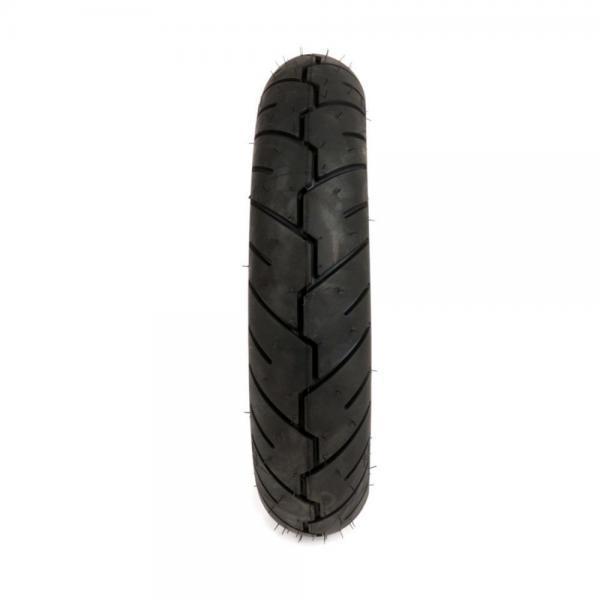 """Michelin S1 3.50-10"""" TL/TT 59J rengas"""
