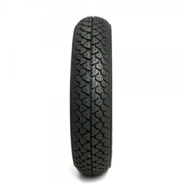 """Rengas Michelin S83 3.50-8"""" TT 46J"""