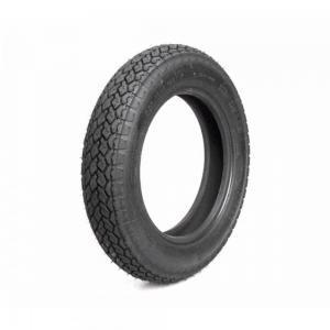 """Michelin ACS 2.75-9"""" TT 35J"""