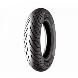 "Michelin City Grip 120/70-12"" TL 51S eturengas"