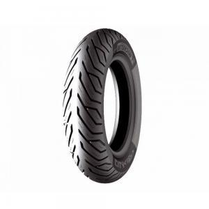 "Michelin City Grip 130/70-12"" TL 62P takarengas"