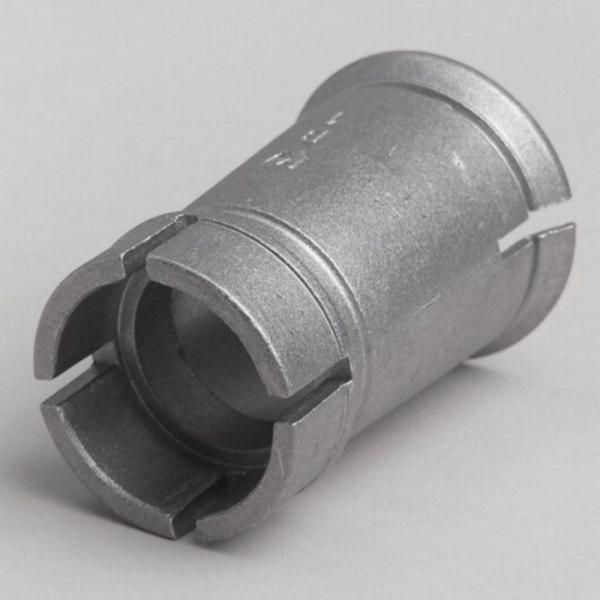 Imukaulan holkki, Vespa PV125, ET3, 19mm kaasuttimelle