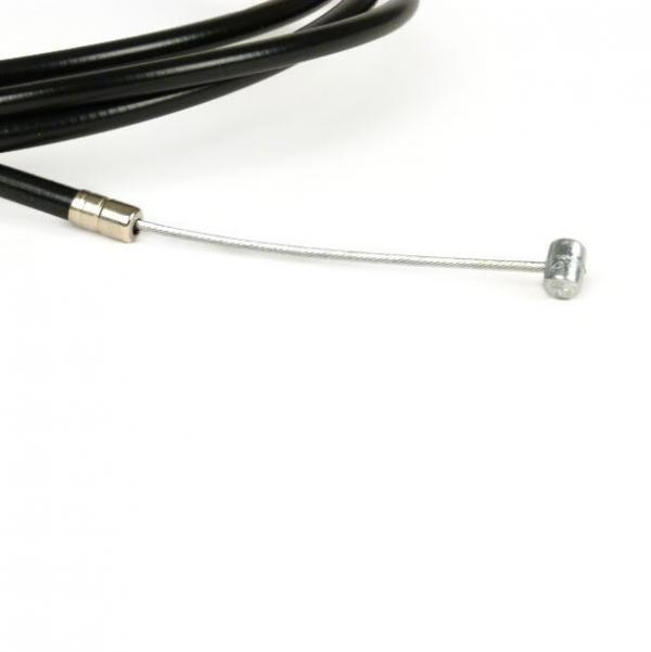Vaihdevaijeri BGM Pro, Vespa V50, PV125, ET3