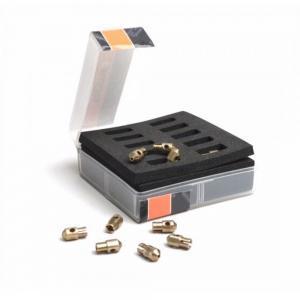 Pääsuutinsarja BGM Pro, Dellorto SI kaasuttimelle (type 4576)