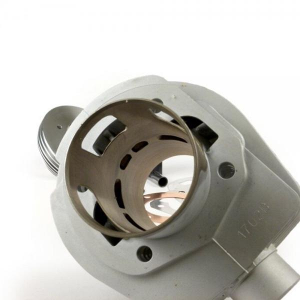 Sylinterisarja, BGM Pro 177/187cc, Vespa PX, Cosa