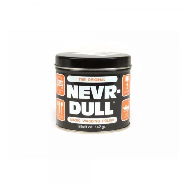 Kromikiilloke Nevr-Dull, 142g