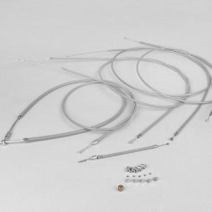 Vaijerisarja Vespa V50, Primavera ja ET3, Piaggio