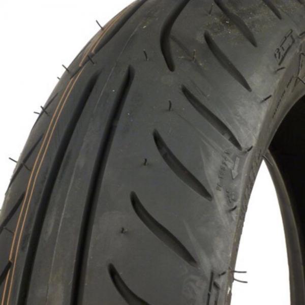 "Michelin Power Pure SC 120/70-12"" TL 51P eturengas"