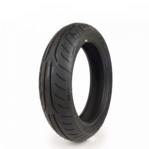 "Michelin Power Pure SC 120/70-12"" TL 51P eturengas"