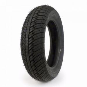 "Michelin City Grip M+S 120/70-12"" TL58S talvirengas"