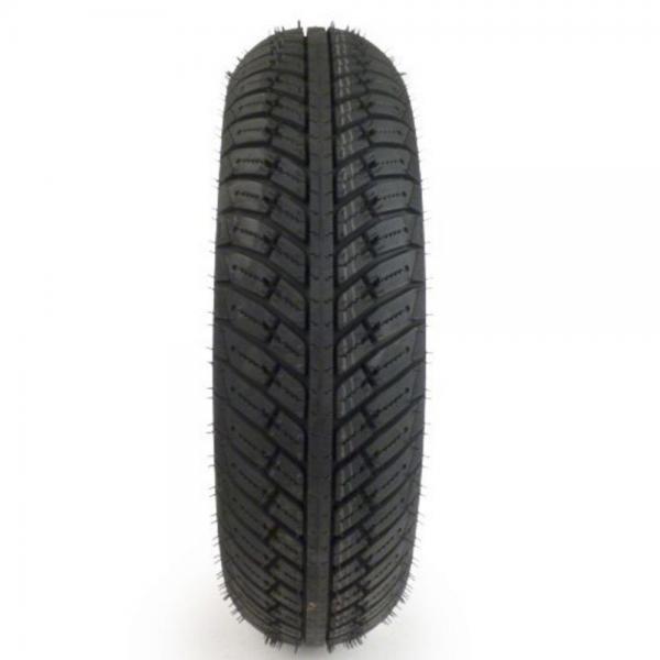 "Michelin City Grip M+S 130/70-12"" TL62S talvirengas"