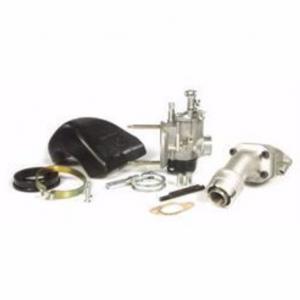 Kaasutin setti Serie Pro SHBC 19.19, Vespa 50-125/PV/ET3