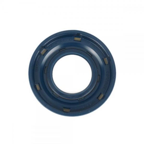 Kampiakselin tiiviste, vaihteiston puoli, 22,7x47x7/7,5mm, Vespa V50, V90, PV125, ET3 ja PK