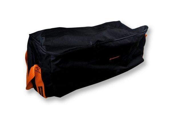 Marathon Single säilytyslaukku