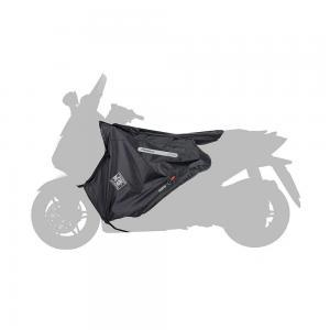 Jalkasuoja Thermoscud®, Vespa PV / ET3 / PK / GS / Rally / PX / Cosa / T5