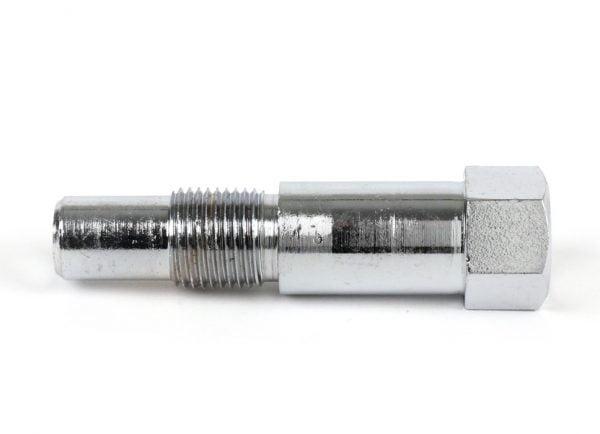 Männän lukitustyökalu (lyhyt versio) M14x1,25