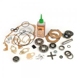 Moottorin korjaussarja Vespa Sprint, GT, GL, Super, VNA, VNB, VBA ja VBB