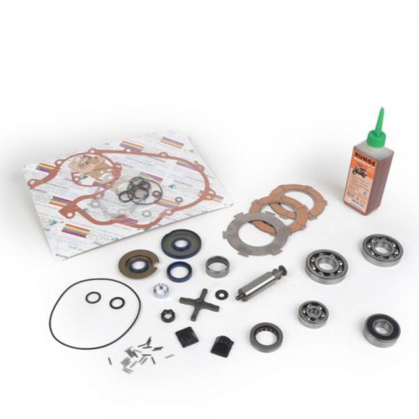 Moottorin korjaussarja Vespa Sprint, GT, GL, Super, VNB5T, VNB6T ja VBB1T