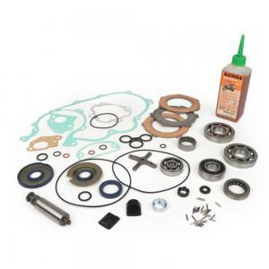 Moottorin korjaussarja Vespa GTR125, TS125 ja Sprint Veloce