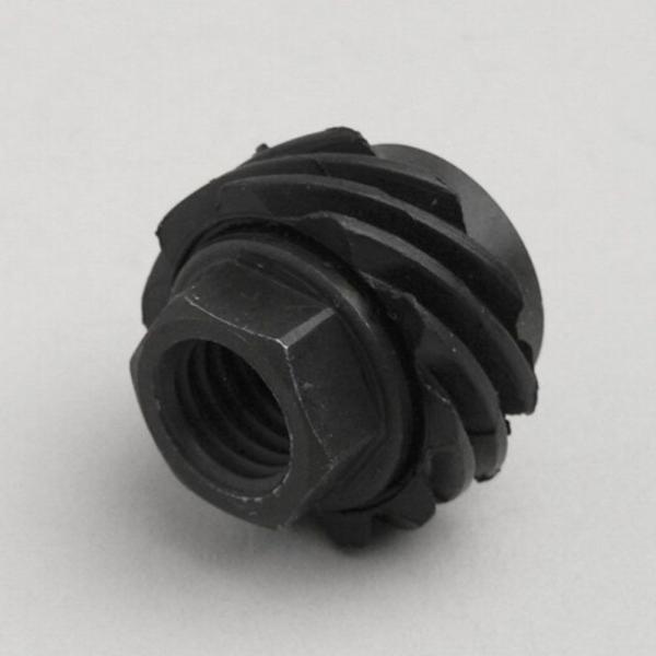 Nopeusmittarin ratas akseliin, Vespa V50, V90, PV125 ja ET3