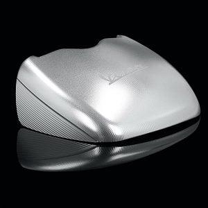 Takatelineen kiinnityksen suoja Piaggio / Ritoma, alumiinia, Vespa GTS