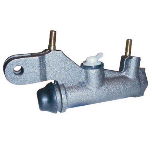 Jarrupääsylinteri RMS, Ape MP/P 190-220cc