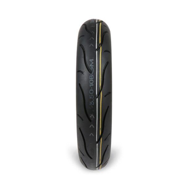 BGM Sport 3.50-10 TT 59S skootterirengas