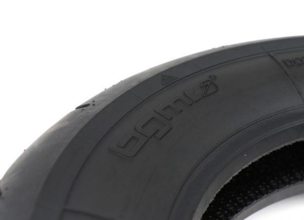 BGM Sport 3.50-10 TL 59S skootterirengas