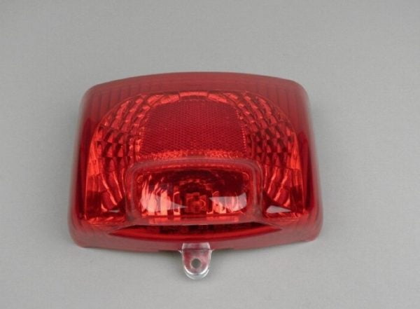 Takavalo Piaggio, Vespa GTS 125-300, GTV (-2014)