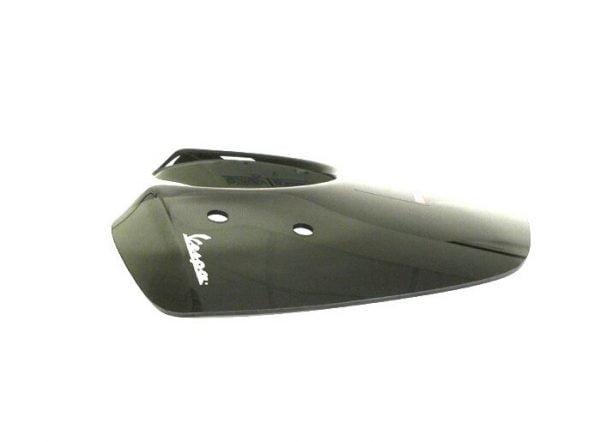 Tuulilasi Piaggio Cruiser savu, Vespa GT, GTL, GTS (->2014)