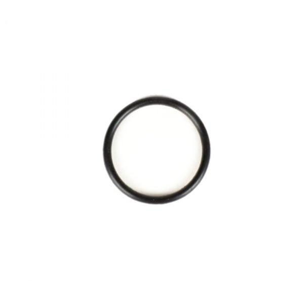 O-rengas Dellorto SHB 16/15 ja 16/16mm kiinnitykseen, Vespa PK50 XL2