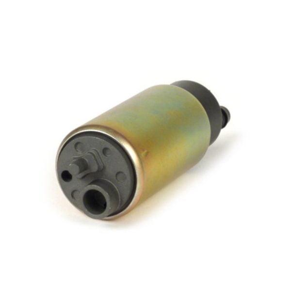 Polttoainepumppu, Vespa GTS 125-300 250 (ZAPM45100, ZAPM45101) ja Vespa GTV 250 i.e. (ZAPM45102)