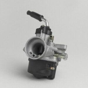 Kaasutin Dell'orto 17,5mm PHVA ED, Piaggio 50cc 2-t