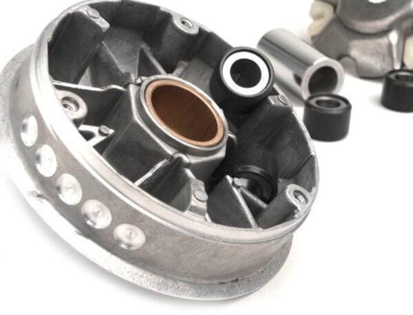 Variaattori kit RMS, Piaggio 125cc 4-t