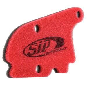 Ilmanpuhdistin elementti SIP Double Layer, Vespa Primavera, Sprint, LX ja S