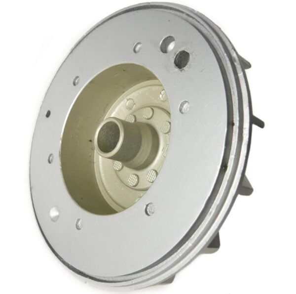 Vauhtipyörä LML, Vespa 125 GTR 2°, TS 2°, 150 Sprint V 2°, Super 2°, PX125-150E, Lusso, '98, MY