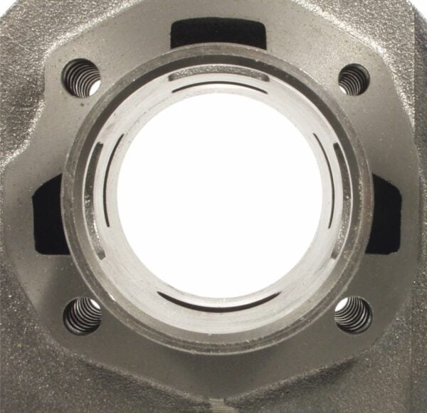 Mäntä-sylinterisarja 150cc Piaggio, Vespa Sprint v2, Super v2, P150X, PE, Lusso, Cosa ja LML Star