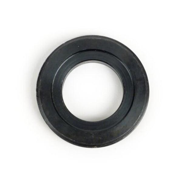 Lukitusmutteri takanapaan Øs=28mm, M52x1.5mm, Vespa ja Piaggio